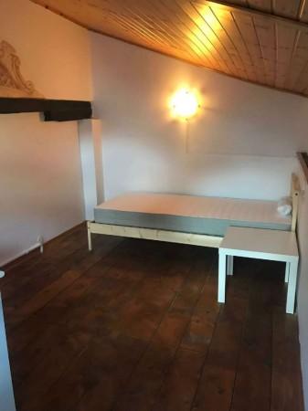 Appartamento in affitto a Bologna, Arredato, 90 mq - Foto 9