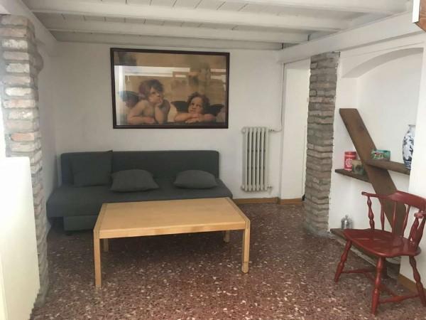 Appartamento in affitto a Bologna, Arredato, 90 mq - Foto 8