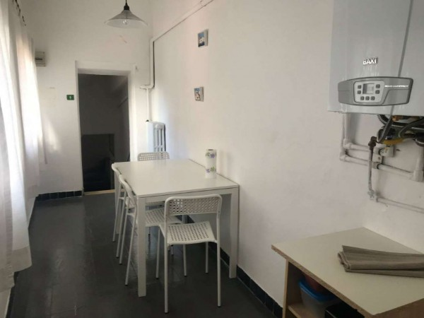 Appartamento in affitto a Bologna, Arredato, 90 mq - Foto 4