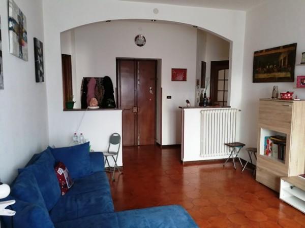 Appartamento in vendita a Asti, Centro, 90 mq - Foto 15