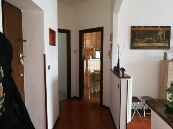 Appartamento in vendita a Asti, Centro, 90 mq - Foto 5
