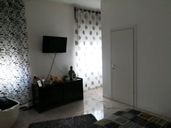 Appartamento in vendita a Asti, Centro, 90 mq - Foto 7