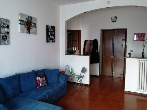 Appartamento in vendita a Asti, Centro, 90 mq - Foto 14