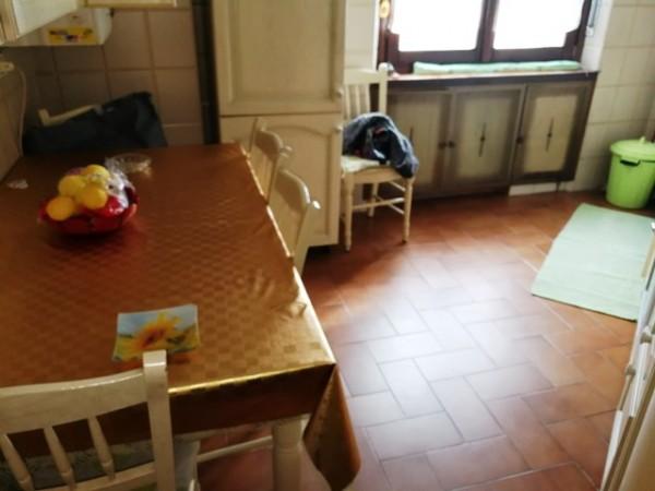 Appartamento in vendita a Asti, Centro, 90 mq - Foto 2