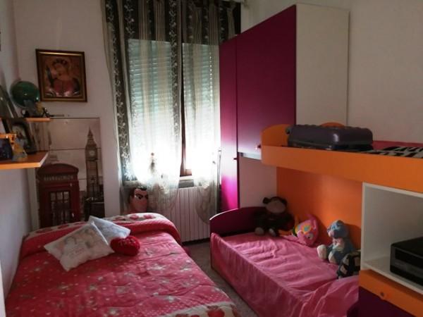 Appartamento in vendita a Asti, Centro, 90 mq - Foto 11