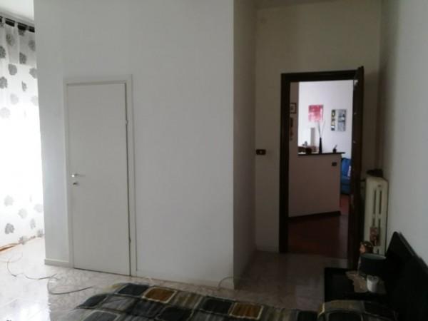 Appartamento in vendita a Asti, Centro, 90 mq - Foto 8
