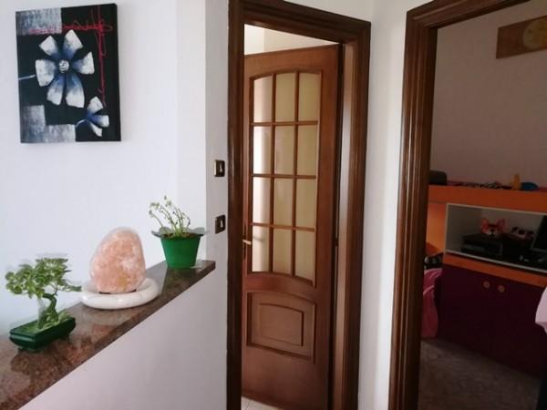Appartamento in vendita a Asti, Centro, 90 mq - Foto 16