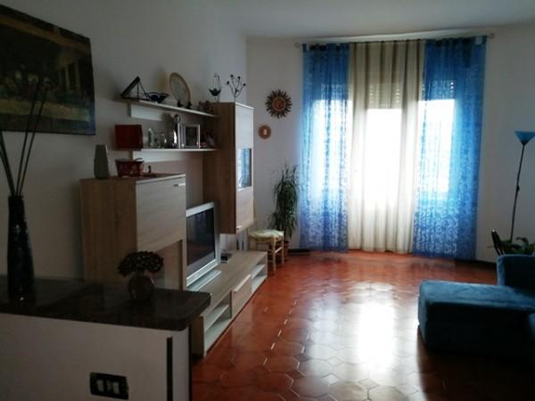 Appartamento in vendita a Asti, Centro, 90 mq - Foto 18