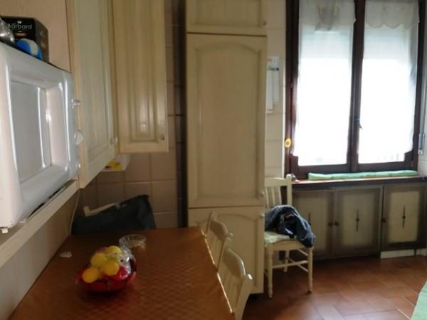 Appartamento in vendita a Asti, Centro, 90 mq - Foto 3