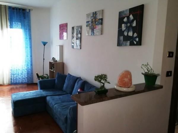 Appartamento in vendita a Asti, Centro, 90 mq - Foto 17