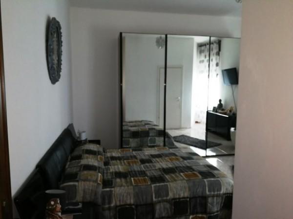Appartamento in vendita a Asti, Centro, 90 mq - Foto 10