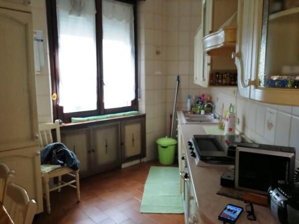 Appartamento in vendita a Asti, Centro, 90 mq - Foto 4