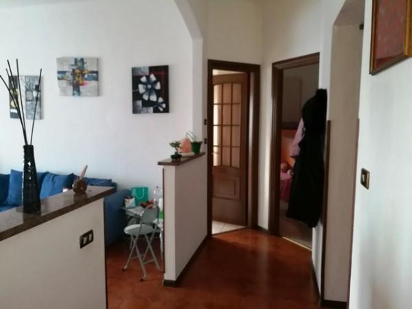 Appartamento in vendita a Asti, Centro, 90 mq - Foto 6