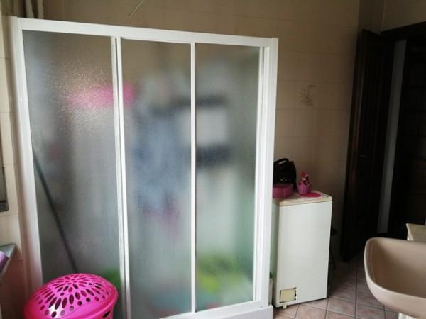 Appartamento in vendita a Asti, Centro, 90 mq - Foto 12
