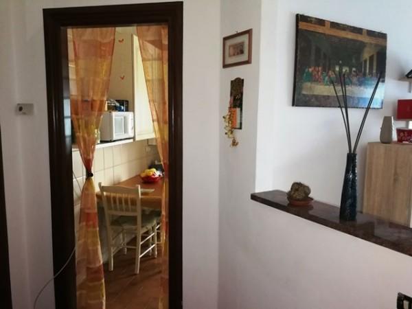 Appartamento in vendita a Asti, Centro, 90 mq - Foto 20