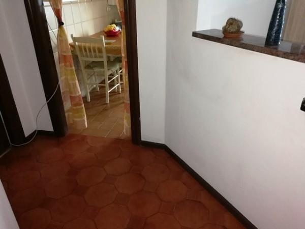 Appartamento in vendita a Asti, Centro, 90 mq - Foto 19