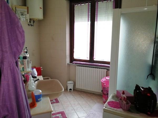 Appartamento in vendita a Asti, Centro, 90 mq - Foto 13