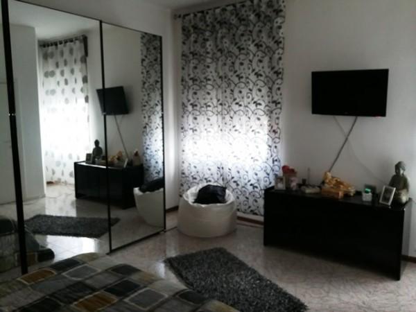 Appartamento in vendita a Asti, Centro, 90 mq - Foto 9
