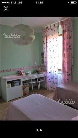 Appartamento in vendita a La Spezia, Foce, Arredato, 80 mq - Foto 20