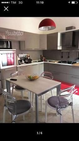 Appartamento in vendita a La Spezia, Foce, Arredato, 80 mq - Foto 18