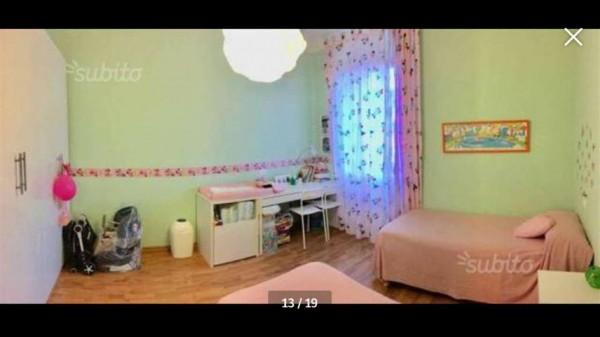 Appartamento in vendita a La Spezia, Foce, Arredato, 80 mq - Foto 23