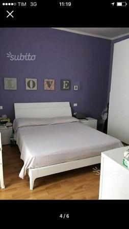 Appartamento in vendita a La Spezia, Foce, Arredato, 80 mq - Foto 21