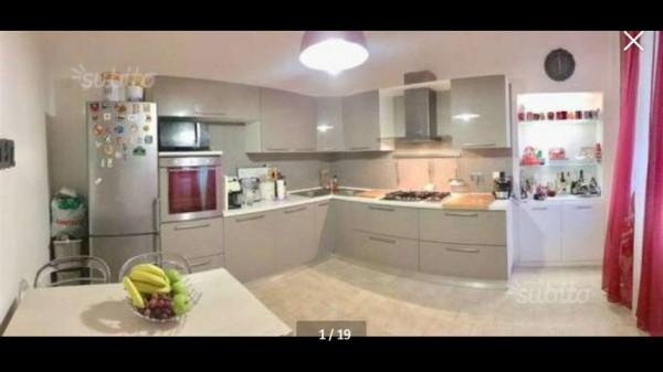 Appartamento in vendita a La Spezia, Foce, Arredato, 80 mq - Foto 19