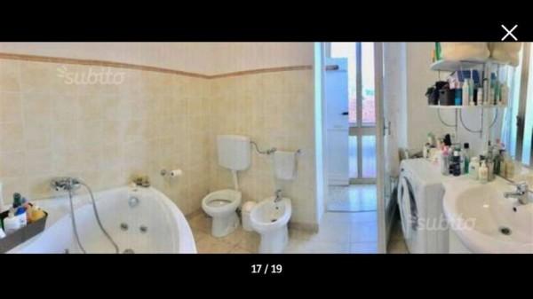 Appartamento in vendita a La Spezia, Foce, Arredato, 80 mq - Foto 25