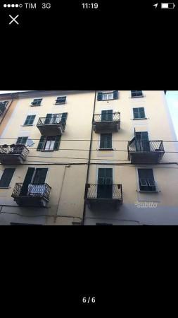 Appartamento in vendita a La Spezia, Foce, Arredato, 80 mq - Foto 16