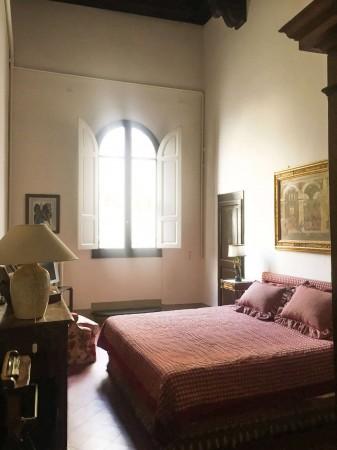 Appartamento in vendita a Firenze, 110 mq - Foto 10
