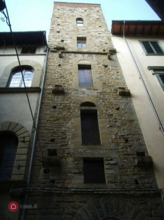 Appartamento in vendita a Firenze, 110 mq - Foto 21