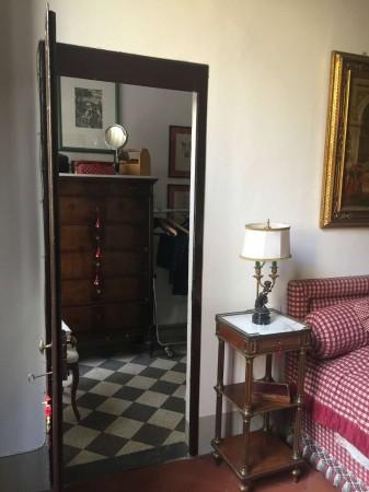Appartamento in vendita a Firenze, 110 mq - Foto 12