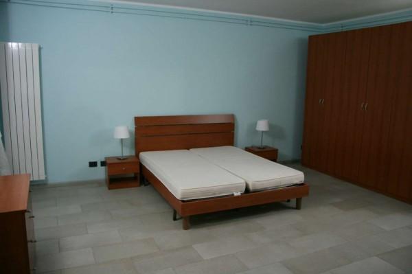 Appartamento in affitto a Alessandria, Ospedale, Arredato, 60 mq - Foto 10