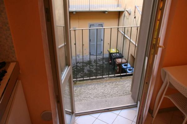 Appartamento in affitto a Alessandria, Ospedale, Arredato, 60 mq - Foto 6