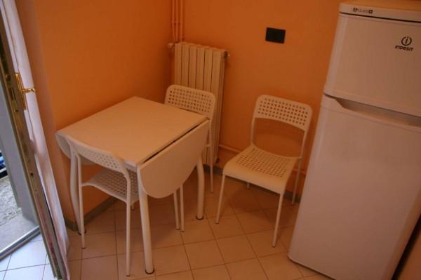 Appartamento in affitto a Alessandria, Ospedale, Arredato, 60 mq - Foto 7