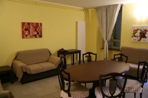 Appartamento in affitto a Alessandria, Ospedale, Arredato, 60 mq - Foto 11