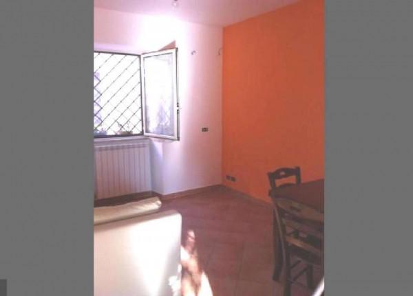 Appartamento in affitto a Roma, Tor Pignattara, Arredato, con giardino, 50 mq - Foto 9