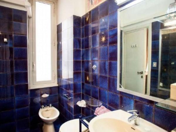 Appartamento in vendita a Roma, Ponte Lungo, 132 mq - Foto 3
