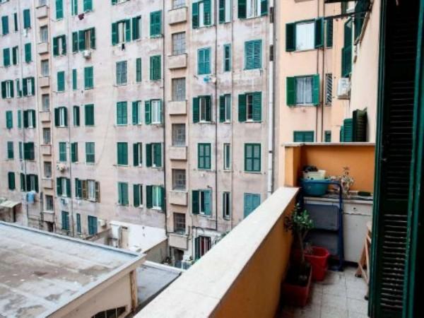 Appartamento in vendita a Roma, Ponte Lungo, 132 mq - Foto 9