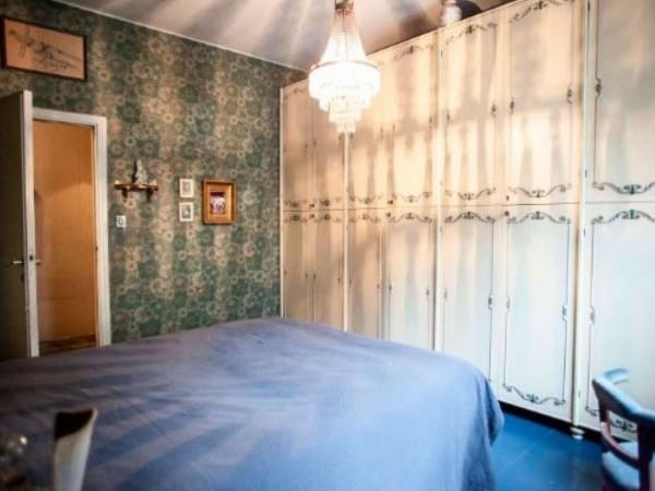 Appartamento in vendita a Roma, Ponte Lungo, 132 mq - Foto 15