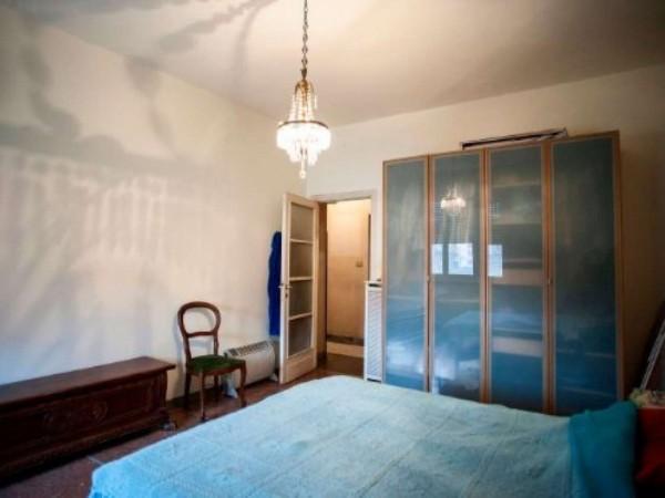 Appartamento in vendita a Roma, Ponte Lungo, 132 mq - Foto 7