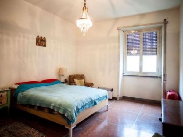 Appartamento in vendita a Roma, Ponte Lungo, 132 mq - Foto 8