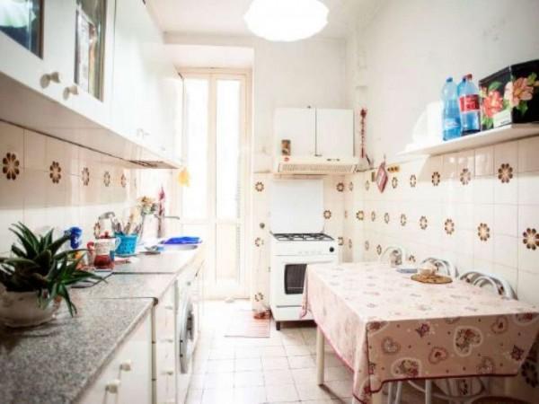 Appartamento in vendita a Roma, Ponte Lungo, 132 mq - Foto 17