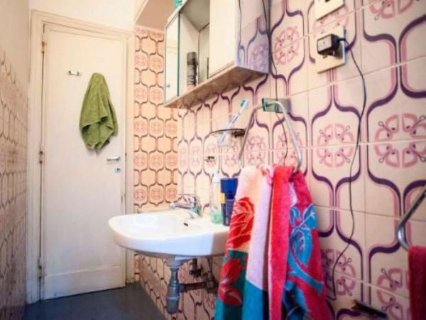 Appartamento in vendita a Roma, Ponte Lungo, 132 mq - Foto 13