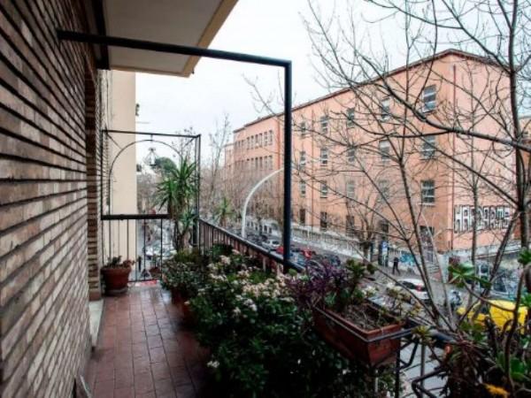 Appartamento in vendita a Roma, Ponte Lungo, 132 mq - Foto 6
