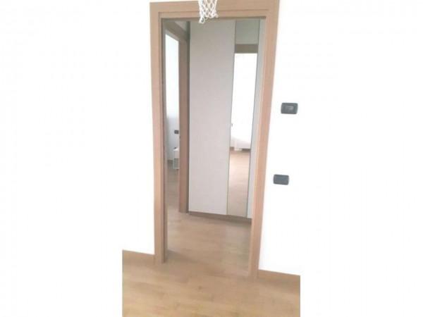 Appartamento in affitto a Roma, Tiburtina Portonaccio Casal Bertone, Arredato, con giardino, 80 mq - Foto 10