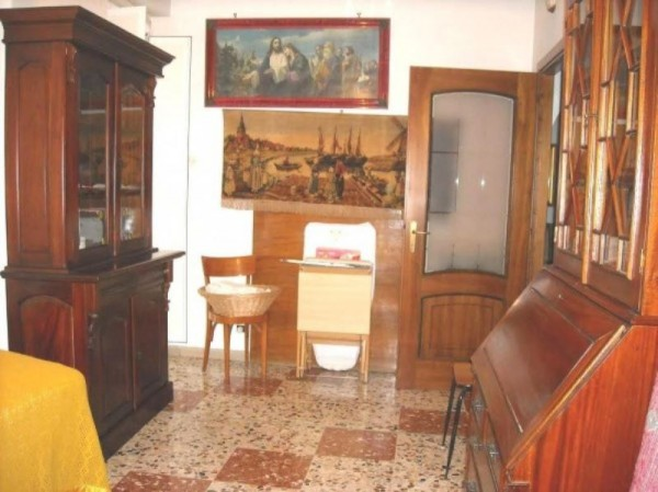 Appartamento in affitto a Roma, Arredato, 100 mq - Foto 14