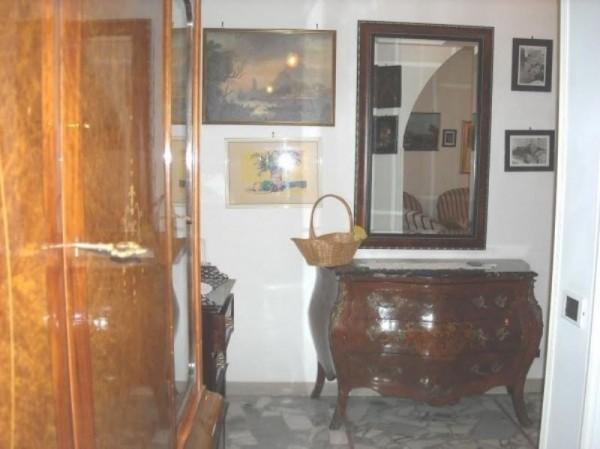 Appartamento in affitto a Roma, Arredato, 100 mq - Foto 13