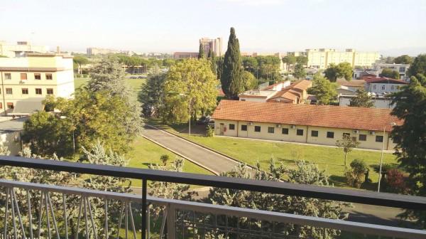 Appartamento in affitto a Roma, Arredato, 100 mq - Foto 26