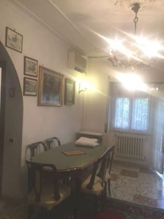 Appartamento in affitto a Roma, Arredato, 100 mq - Foto 6